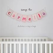 you are my sunshine - Christina Perri - Christina Perri