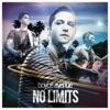 No Limits - EP, Boyce Avenue