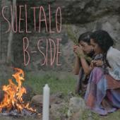 Sueltalo B-Side (Live) [feat. Lengualerta & Jeronimo Gonzalez (Los Sonex)]