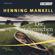 Henning Mankell - Die italienischen Schuhe