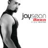 Jay Sean - Down artwork