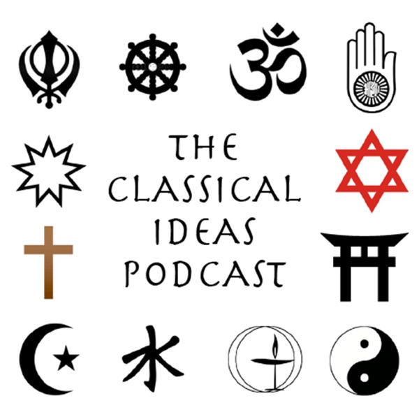 The Classical Ideas Podcast