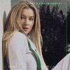 Astrid S - Partys Over Acoustic  EP Album