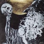 Merlin - Abyss