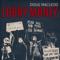 Lobby Money - Doug Macleod Mp3