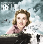 Vera Lynn - From The Time You Say Goodbye (The Parting Song)