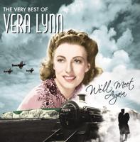 Vera Lynn - We'll Meet Again artwork