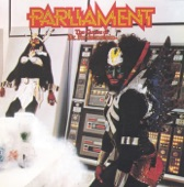 Parliament - Do That Stuff