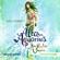 Alea Aquarius 1. Der Ruf des Wassers - Tanya Stewner & Alea Aquarius