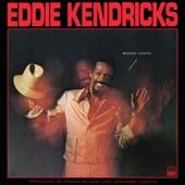 Eddie Kendricks - Boogie Down
