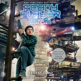 Ready Player One (Unabridged) - Ernest Cline mp3 download