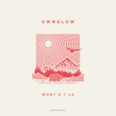 Ownglow - La