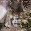 Aunque Es De Noche - Single, ROSALÍA
