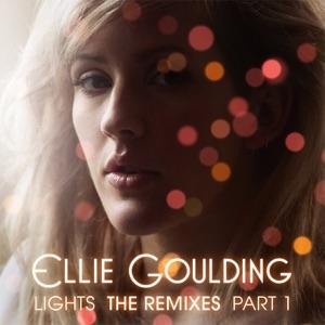 Ellie Goulding - Lights