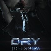 Jon Snow - Single