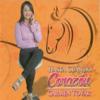 Hasta Cuando Corazón - Carmen Tovar