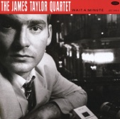 James Taylor Quartet - Theme From Starsky And Hutch