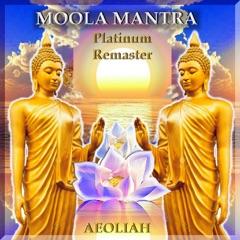 Moola Mantra (Remastered)