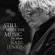 Adiemus: Adiemus - Mary Carewe, Adiemus, Лондонский филармонический оркестр & Karl Jenkins