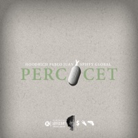 Percocet - Single Mp3 Download