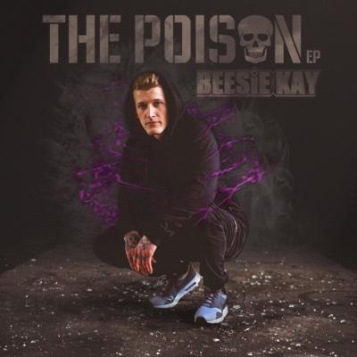 The Poison - EP - Beesie Kay album