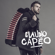 Un homme debout - Claudio Capéo