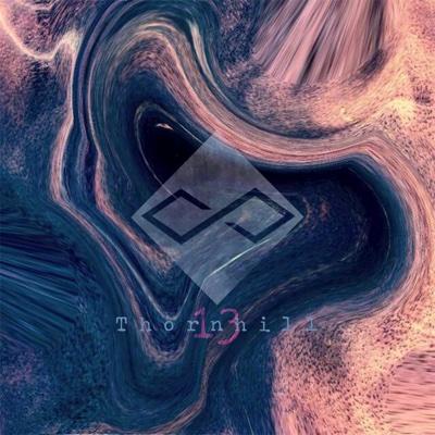 13 - Ep - Thornhill album