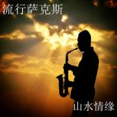 山水情缘 (流行萨克斯)