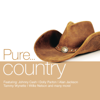 Pure... Country - Various Artists