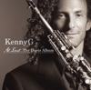 At Last...The Duets Album, Kenny G