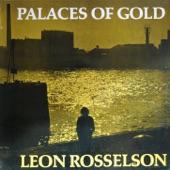 Leon Rosselson - Jumbo the Elephant