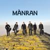 Mànran - Mànran