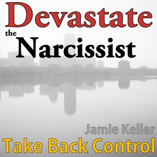 18 Truths You Must Know About Manipulative People (Unabridged) em
