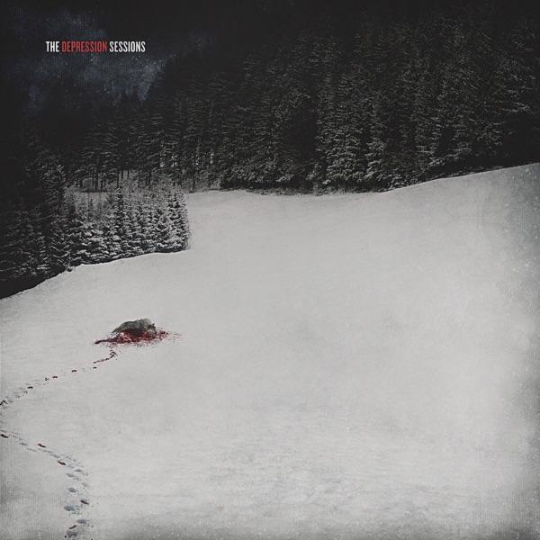 The Depression Sessions - EP album image