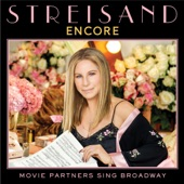 Barbra Streisand - Loving You