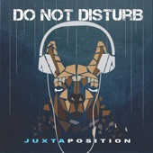 Juxtaposition - Shut Up and Dance