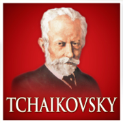 Tchaikovsky - Various Artists - Various Artists