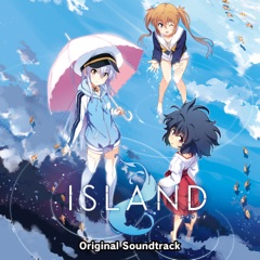ISLAND (Original Soundtrack)