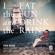 Sven Helbig, Vocalconsort Berlin & Kristjan Järvi - I Eat the Sun and Drink the Rain