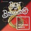 Best of Bollywood: Wedding Beats