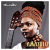 Amanda Black - Amazulu artwork