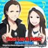 "Innocence (From ""Sword Art Online"") - Raon Lee & PelleK"