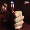 Don Mclean - American Pie (Full Length Version) artwork