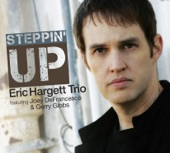 Eric Hargett Trio - You Don't Know What Love Is