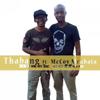 Black Coffee (feat. Mccoy Mrubata) - Thabang