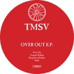 TMSV - King David Riddim