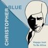 Christopher Blue