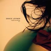 Grace Joyner - Dreams