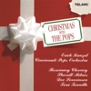 Christmas With the Pops feat Rosemary Clooney Sherrill Milnes Doc Severinsen Toni Tennille