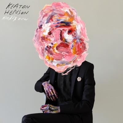 Kindly Now - Keaton Henson